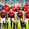 موعد مباراة مصر والكونغو
