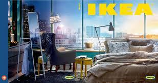 Living Room Ideas Ikea 2015 by Ikea 2015 Catalog World Exclusive