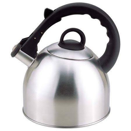 Culinary Edge Whistling Tea Kettle