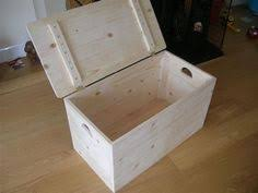 How To Make A Wooden Toy Chest by How To Build Wood Toy Box Plans Pdf Woodworking Plans Wood Toy Box