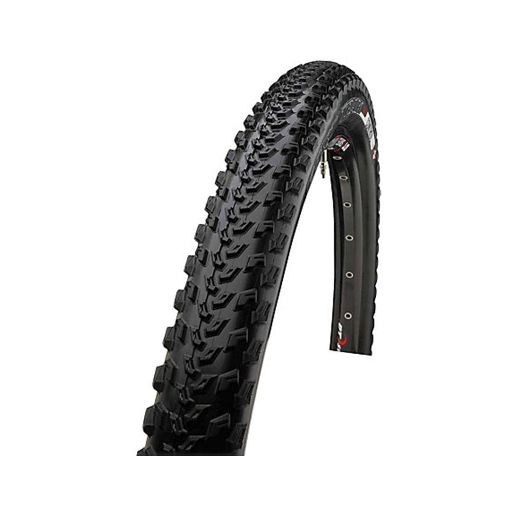 Specialized Fast Trak Grid 2Bliss Ready Tire: 29x2.3
