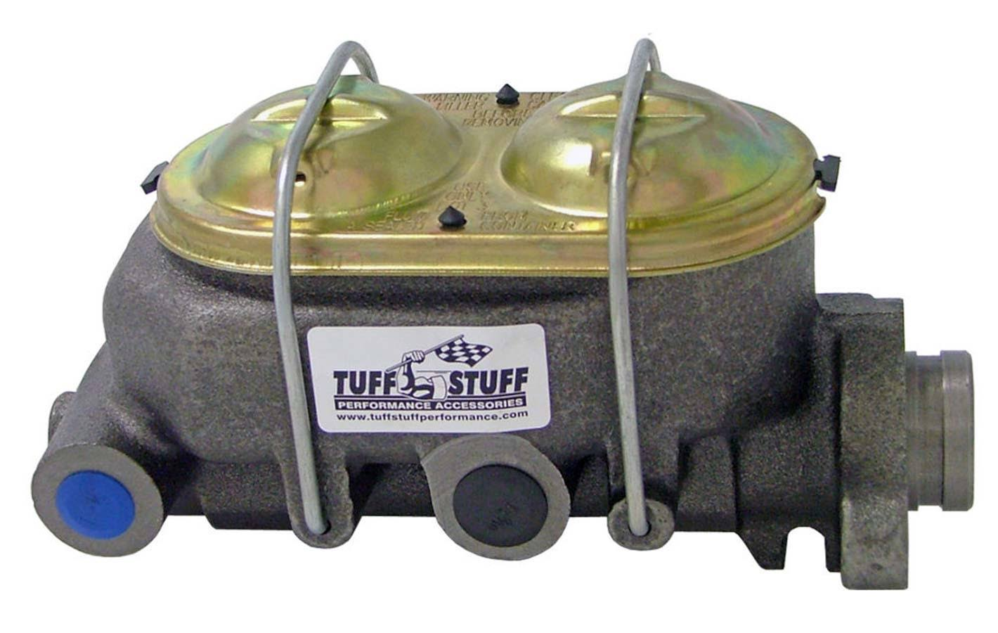Tuff Stuff Performance Brake Master Cylinder