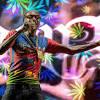 Snoop Dogg Drops Celebratory 4/20 Album 'From Tha Streets 2 Tha ...
