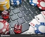 Игровые автоматы в казино Спин Сити