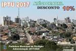 imagem de Perdigão Minas Gerais n-16