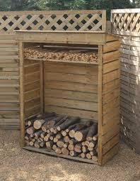 best 25 wood storage rack ideas on pinterest lumber rack wood