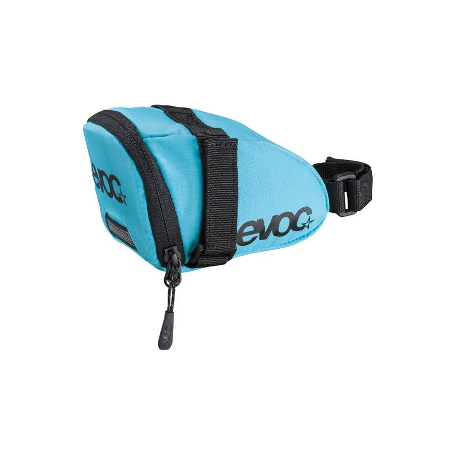 EVOC Saddle Bag - Neon Blue