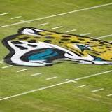 Jaguars close facility and place 12 practice squad players, Josh Mauro on COVID-Reserve list