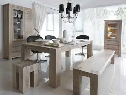 Dining Room Table Decorating Ideas Pictures by 28 Centerpiece Ideas For Dining Room Table Kitchen Table