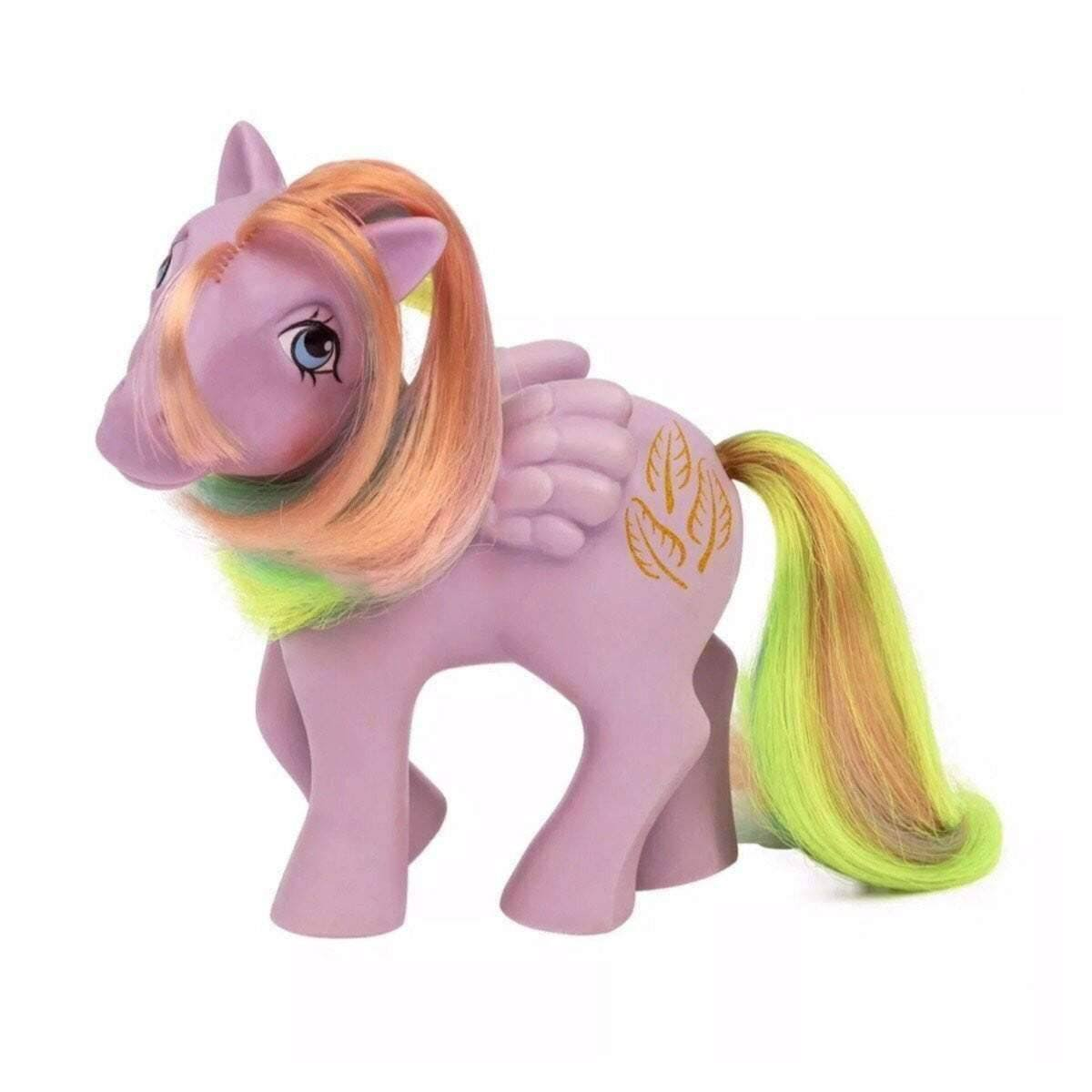 My Little Pony Tickle Rainbow Collection Toy