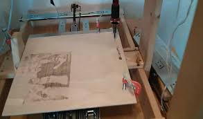 cnc clock project files wooden pdf simple shelf design cheerful51vde