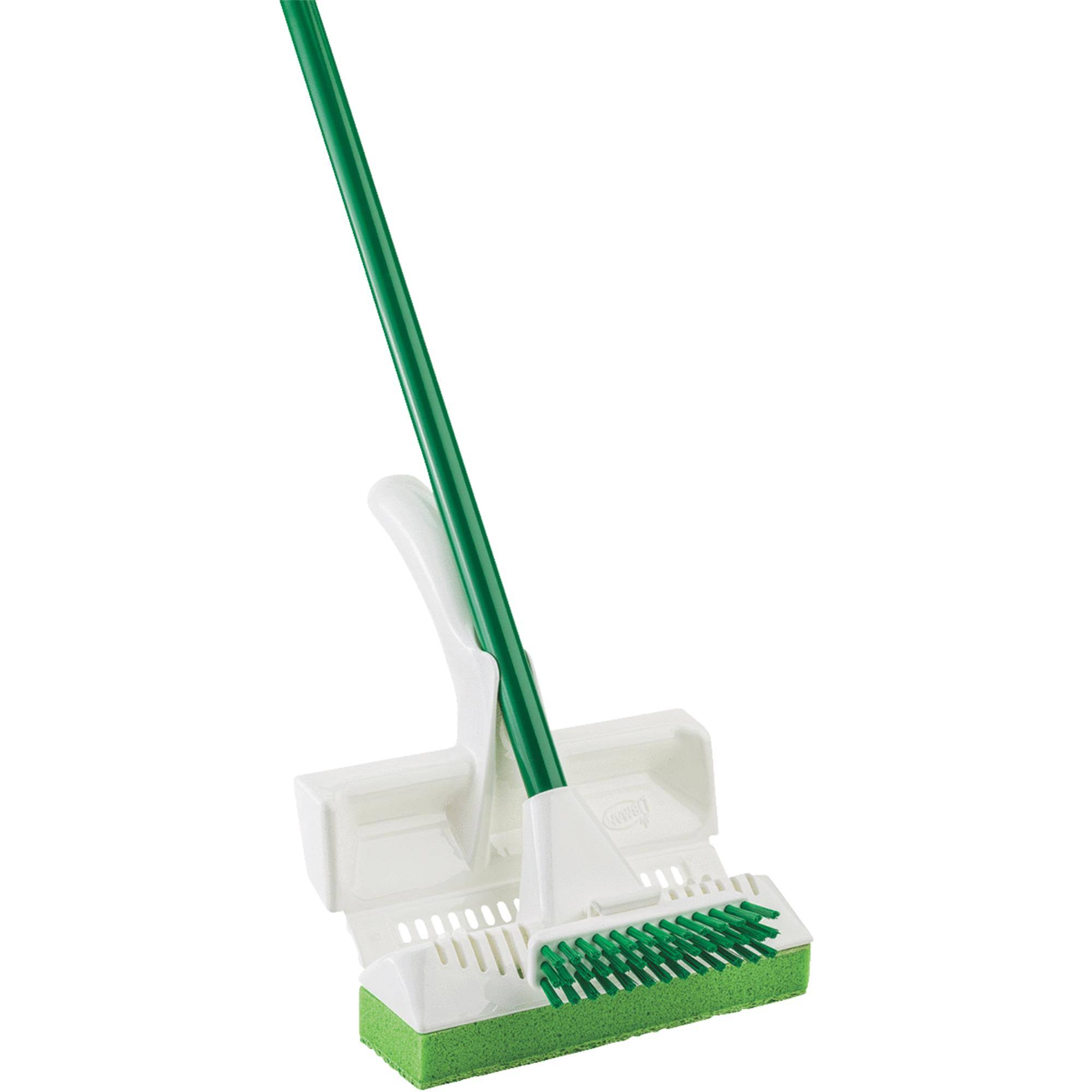 "The Libman Company 3103 Scrubster Mop - 50""L"