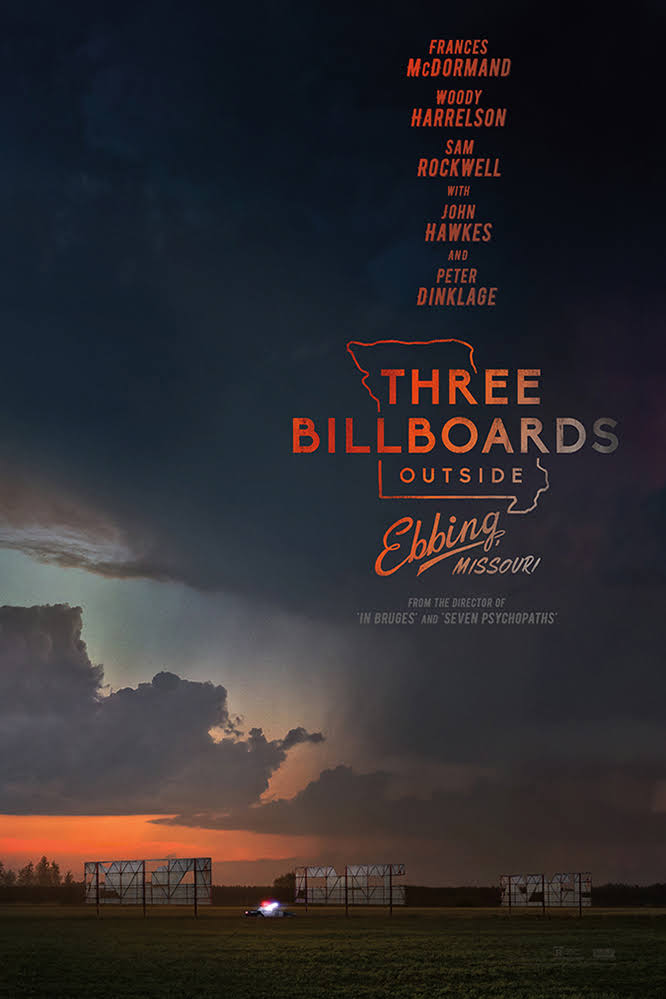 Three Billboards Outside Ebbing, Missouri-Three Billboards Outside Ebbing, Missouri