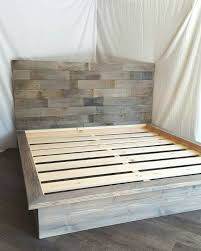 best 25 platform beds ideas on pinterest platform bed platform