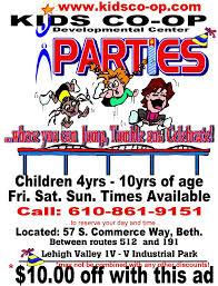 Boyertown Halloween Parade 2015 Winners by Kids Co Op Gymnastics U2013 Tumble U2013 Dance Center