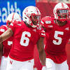 Huskers score three non-offensive touchdowns in season-opening win over South Alabama