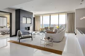 Modern Curtains For Living Room Uk by Living Room Perfect Grey Living Room Ideas Hgtv Grey Living Room
