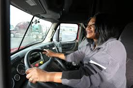 C.R. England Trucking Blog - Safe Driving Tips & More..