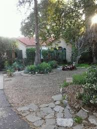 Altadena Christmas Tree Lane by 128 E Harriet St Altadena Ca 91001 Mls Cv16027043 Redfin
