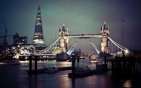 Foto bij 32. London