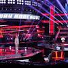 'The Voice' season 19 episode 12 recap: Live shows begin as ...