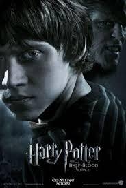 Harry Potter 7 et les reliques de la mort - partie 2 streaming vf