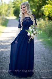 best 25 navy blue bridesmaids ideas only on pinterest navy