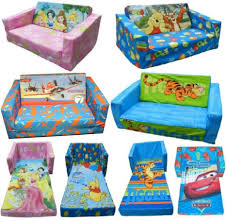 Mickey Mouse Flip Open Sofa Uk by Mickey Mouse Flip Couch Best Mouse 2017