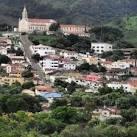 imagem de Itambacuri Minas Gerais n-12
