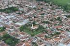 imagem de Pirajuí São Paulo n-8