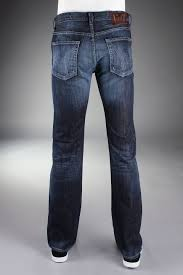 citizens of humanity jagger bootcut men u0027s jeans in brice wash