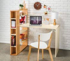 20 space saving fold down desks desks spaces and office shelving