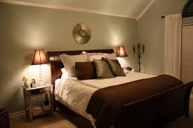 Masculine Bedroom Colors by Paint Colors For Men Great Modern Masculine Bedroom Designs Top