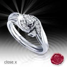 خواتم الماس لاحلى البنات 2013 - خواتم الماس 2013 - اجمل احدث احلى خواتم الماس 2013 images?q=tbn:ANd9GcQMhmLanTNDJPzL0-sZNH-GtULNKFTyI2buKeF3x3khWIQKN4ds