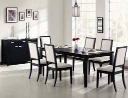 Modern Dining Room Sets Cheap by 100 Cheap Dining Room Sets Under 100 Dining Tables Dining