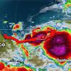 Tropical Storm Cristobal a U.S. Gulf Coast Threat After Pounding ...
