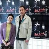 Kis-My-Ft2, 北山 宏光, 東京グローブ座, 主演