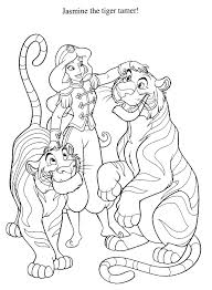 Disney Halloween Coloring Pages by Disney Princess Halloween Free Coloring Pages On Art Coloring Pages