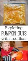 Spookley The Square Pumpkin Preschool Activities by 159 Best Preschool Pumpkins Images On Pinterest Halloween
