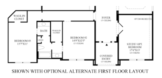 Versailles Tile Pattern Layout by Colleyville Tx New Homes For Sale Whittier Heights The Reserve