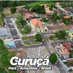 image de Curuçá Pará n-8