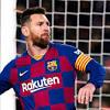 Celta Vigo vs Barcelona live stream: how to watch today's La Liga ...