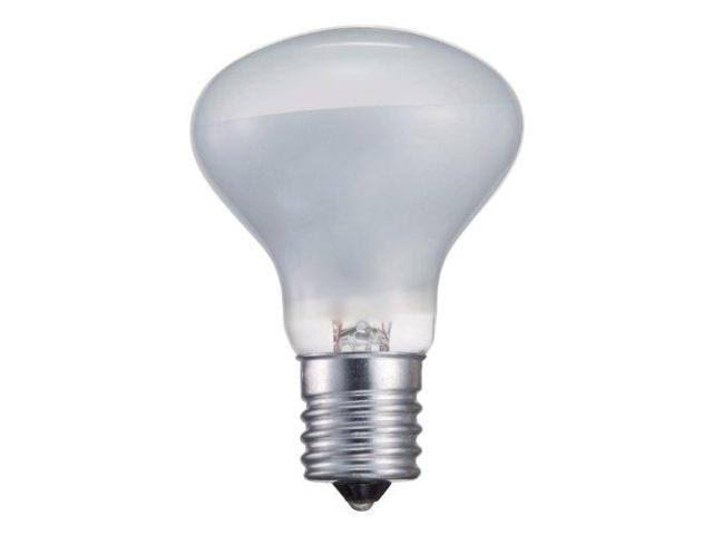 Philips Indoor Spot Light R14 Intermediate Base Light Bulb - 25w
