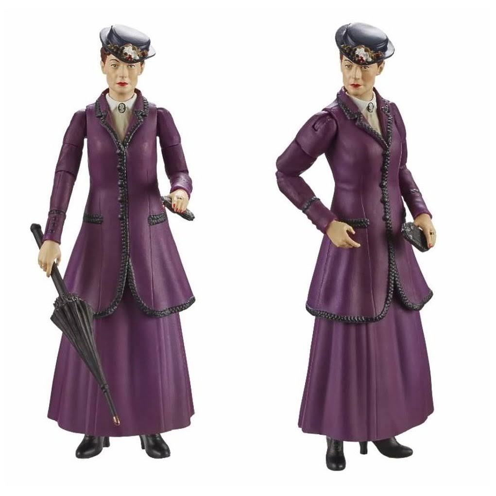 Doctor Who Action Figure - Missy, 5""