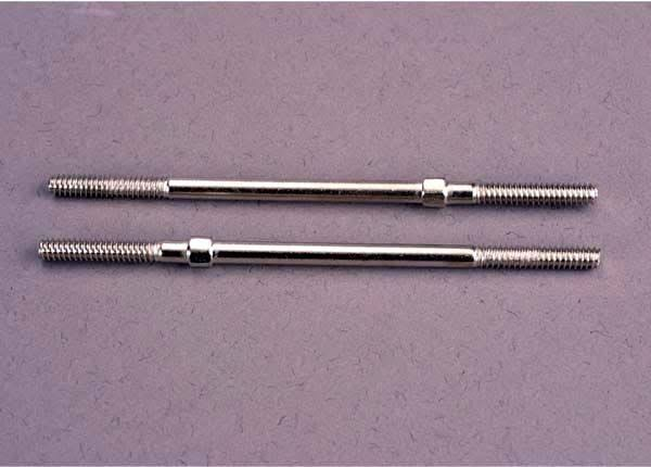 Traxxas Tra2335 Turnbuckles - 72mm