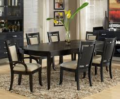 Dining Room Table Decorating Ideas Pictures by 100 Cheap Dining Room Tables Steve Silver Marseille 7 Piece