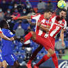 Liga : l'Atlético de Madrid arrache le nul face à la Real Sociedad