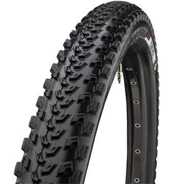 S-Works Fast Trak 2Bliss Ready 650BX2.2 Tire 650BX2.2