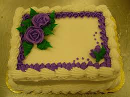 Cake Decoration Ideas For A Man by Best 25 Sheet Cakes Decorated Ideas On Pinterest Sheet Cake