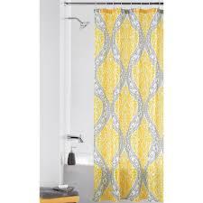 Black Sheer Curtains Walmart by Curtains Masculine Shower Curtains Shower Curtain Walmart